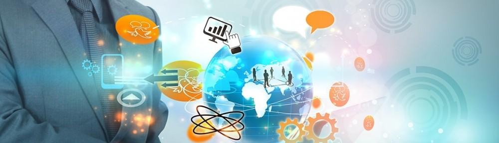 Global BPO SG